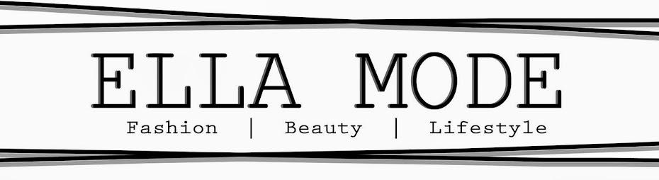 Ella-Mode