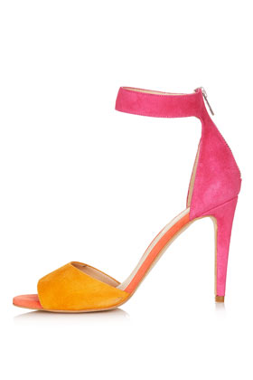 rees sandal