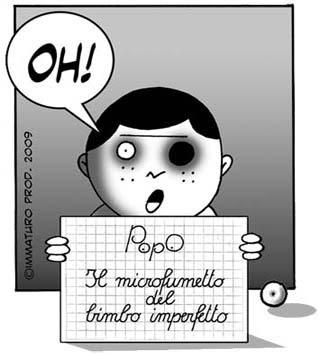 -PopO-