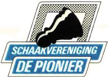 Schaakvereniging De Pionier