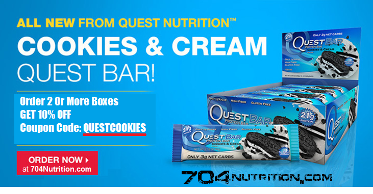 http://www.704nutrition.com/Cheap-Quest-Protein-Bars-Cookies-and-Cream-p/quest_cookies_cream.htm