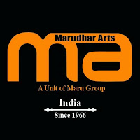 http://marudhararts.com/