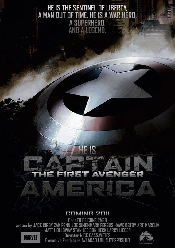 Captain_America_movie_poster_fan_made+%25283%2529.jpg