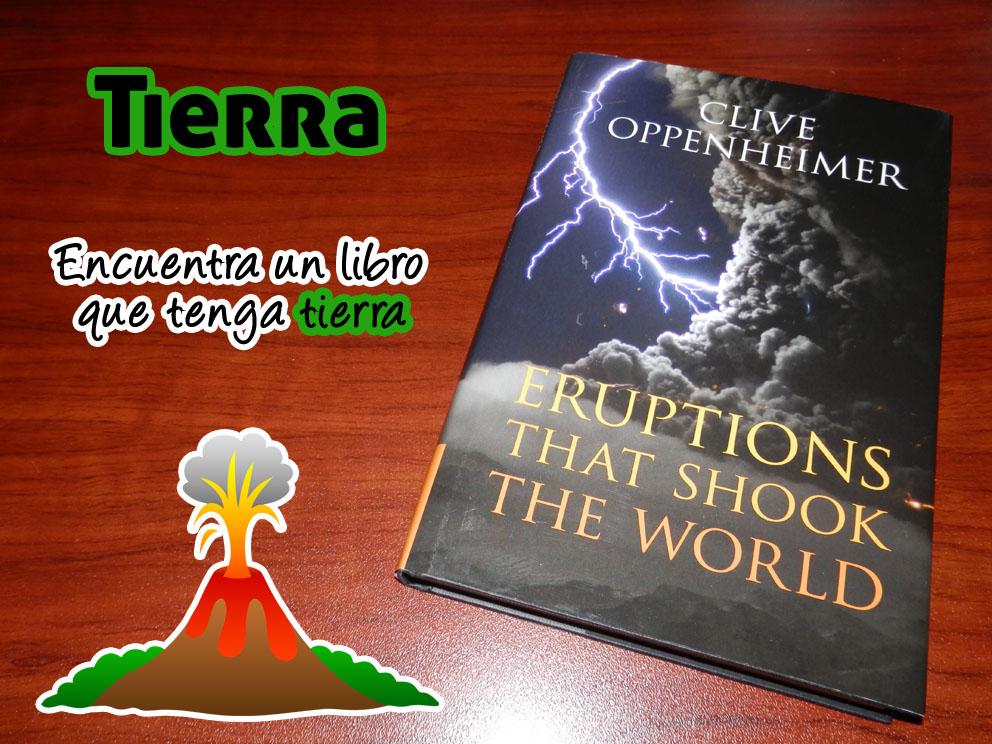 Book Cover Portadas Elementales : Book eater tag portadas elementales
