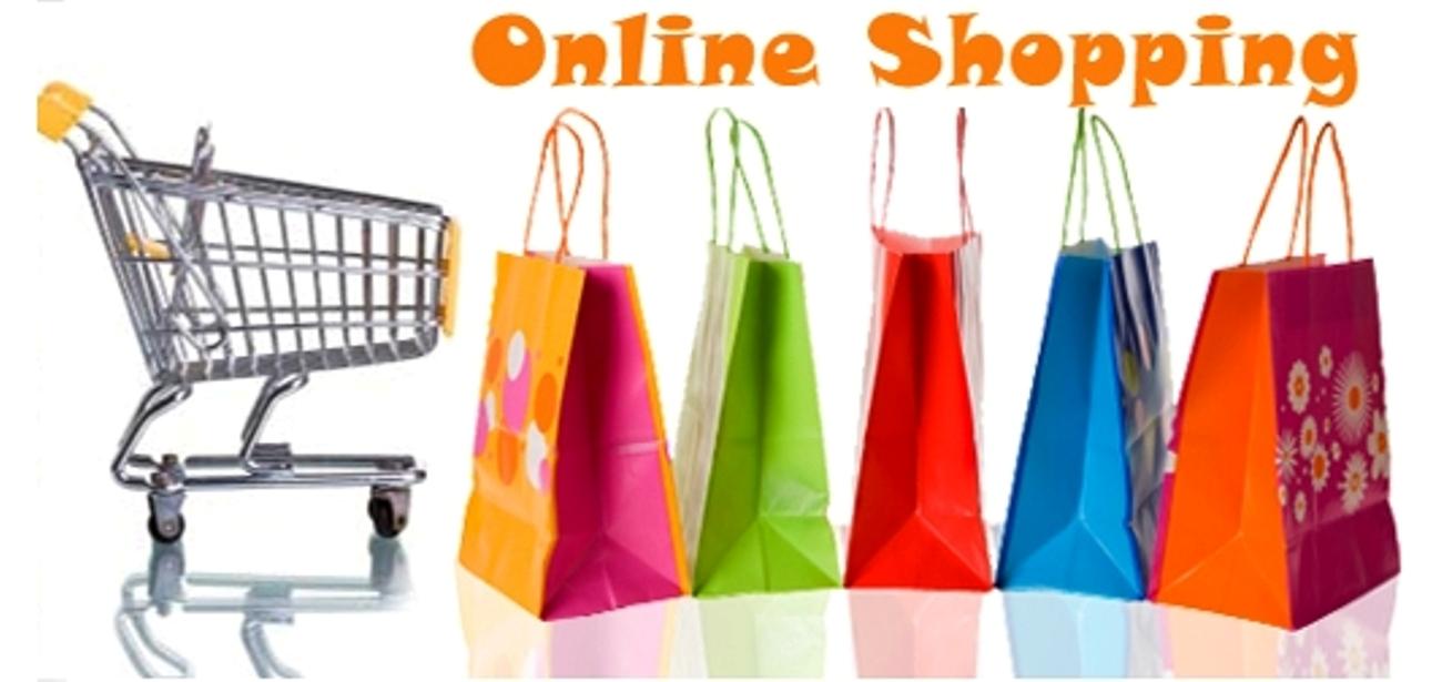 panduan membuat toko online beserta cara promosinya