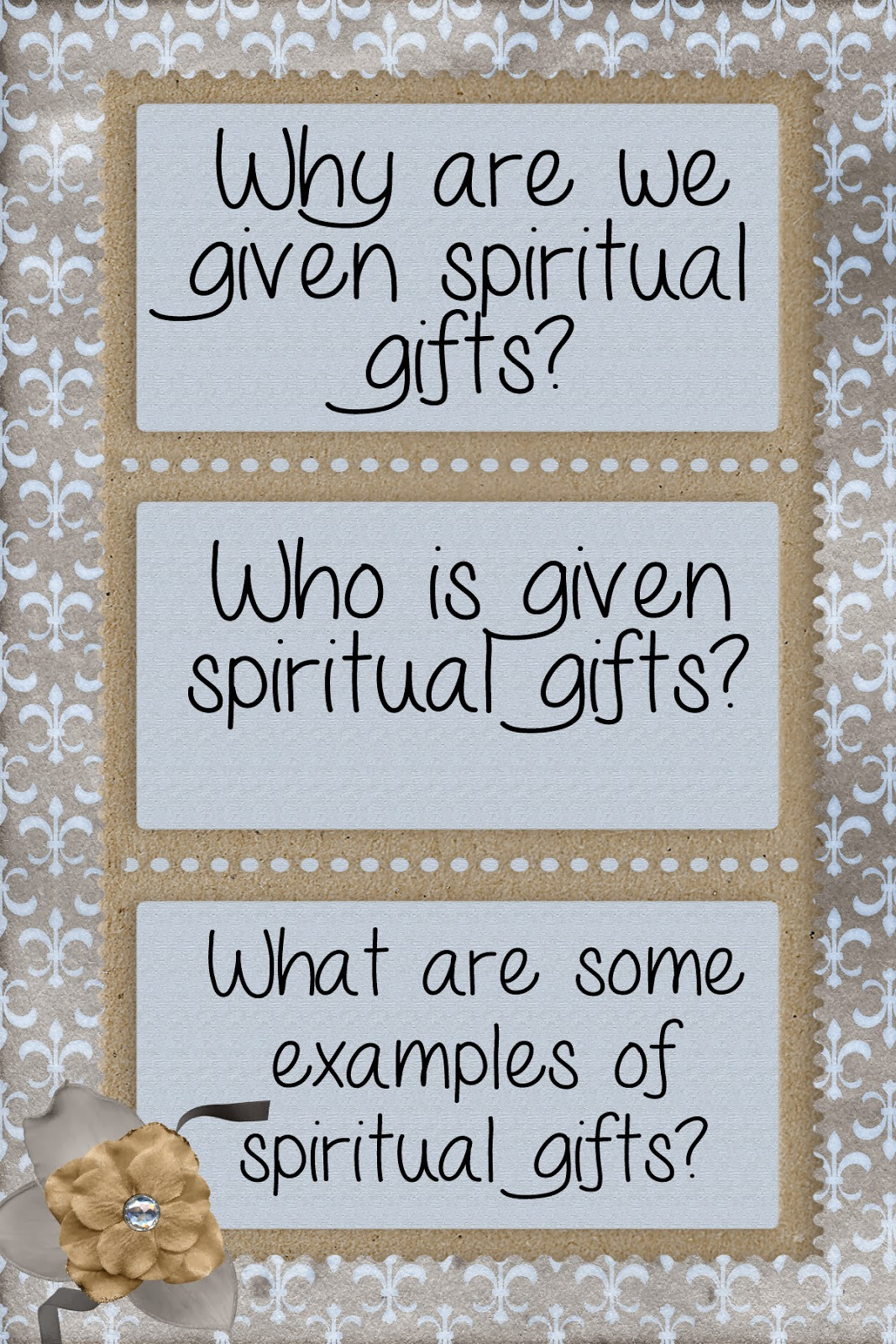 spiritual gifts lds quotes quotesgram. Black Bedroom Furniture Sets. Home Design Ideas