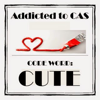 http://addictedtocas.blogspot.co.uk/