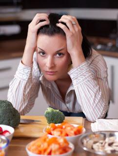 10 Metode Diet Aneh dan Berbahaya