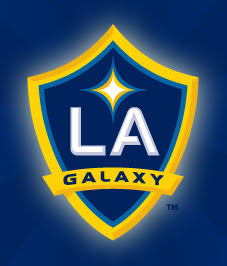 Jiresell Thoughts: Your #1, The LA GALAXY! Major League Soccer ...