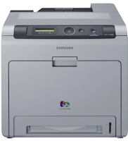Samsung CLP-770ND Driver Download, Samsung CLP-770ND Driver Windows, Samsung CLP-770ND Driver Mac OS X, Linux