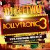 Bollytronic 3 - DJ Zeetwo