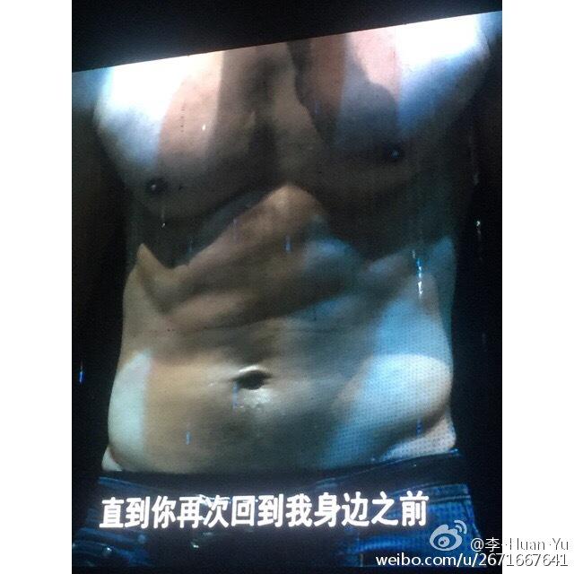 http://4.bp.blogspot.com/-Q0n2EB6SJU0/VqQliasboNI/AAAAAAABP8k/DHAOu4Si1is/s1600/9f3e69b9jw1f09ulq2yscj20hs0hszmh.jpg