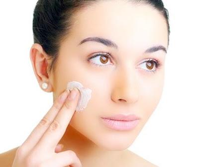 Skin Lightening Secrets for Hyperpigmentation