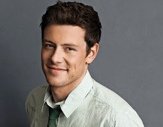 'Glee' star Cory Monteith made Lea Michele feel 'unstoppable' before his death