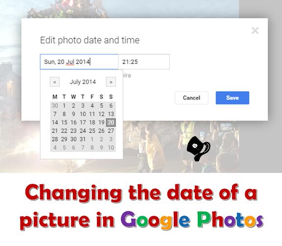 Google plus dating site