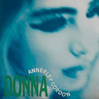 ANNERLEY GORDON - Donna (1991)