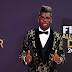 Paul Pogba Stays 'Dabbing' All Day, Even at the Ballon d'Or