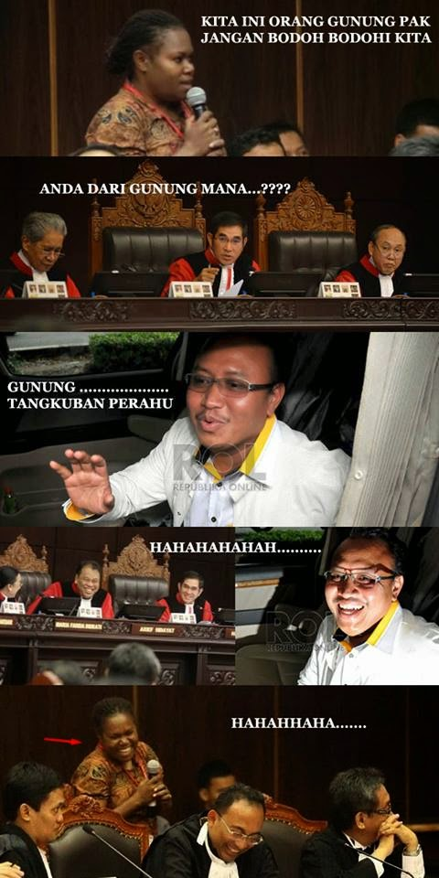 Gambar Meme Novela Nawipa