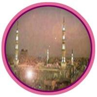 Menjawab Islam