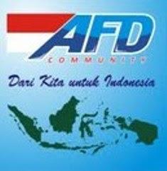 AFD Community
