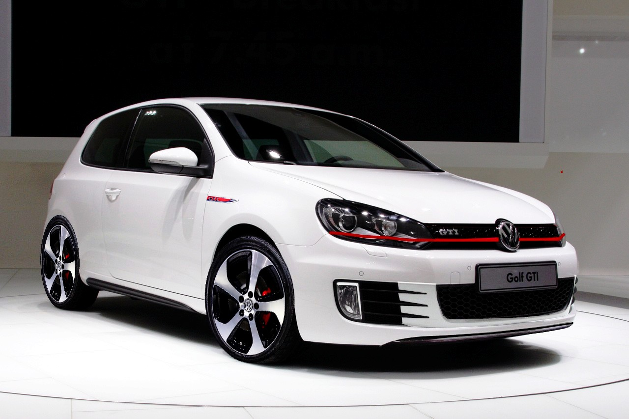 vw golf 7 gti specs and price 2017 2018 best cars reviews. Black Bedroom Furniture Sets. Home Design Ideas