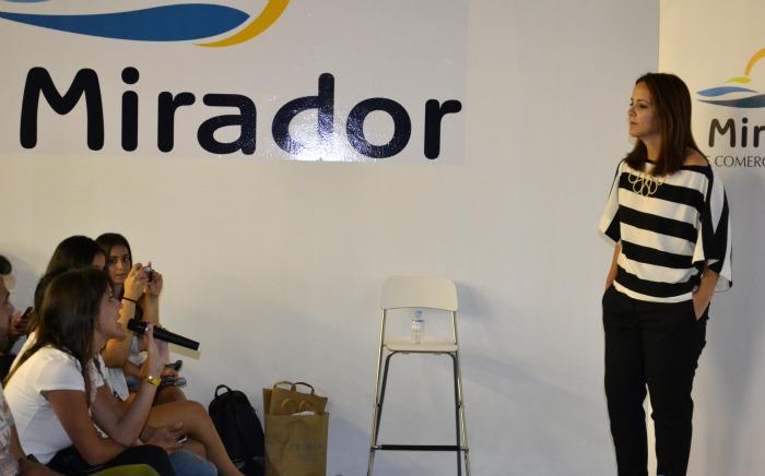 I_Jornada_Belleza_y_Moda_en_el_CC_Mirador_ObeBlog_09