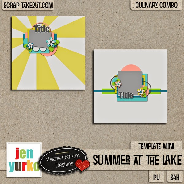 http://scraptakeout.com/shoppe/Summer-at-the-Lake-Template-Mini.html