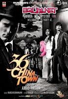 مشاهدة فيلم 36 China Town