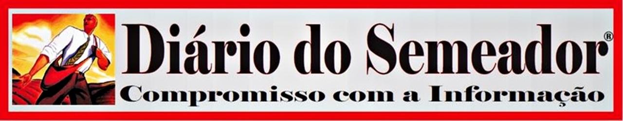 Portal Diário do Semeador