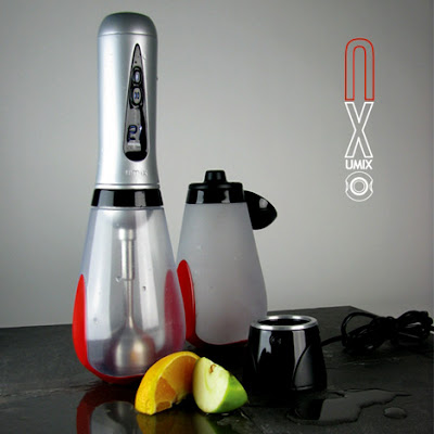 Creative Blenders and Functional Blender Designs (12) 4