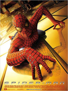 Download Movie Spider-Man