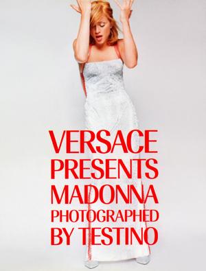 http://4.bp.blogspot.com/-Q11hkLbu6OE/TfktucuV3YI/AAAAAAAAFMo/sCU3U5GhmrM/s1600/Vogue+Italia+September+1995+Supplement+back+cover+preview+300.jpg