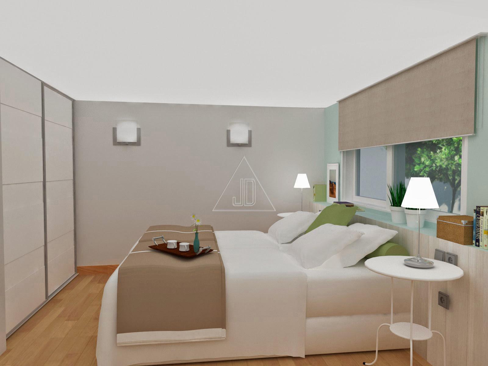 Julia design apartamento oasis maspalomas oasis maspalomas apartment - Plantas artificiales ikea ...