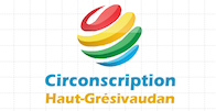 Persévérance scolaire - Circonscription du Haut-Grésivaudan