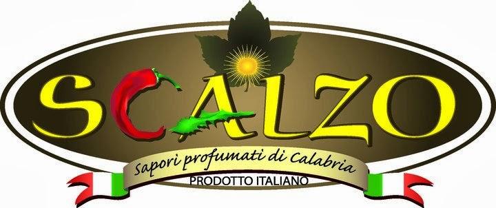 Collaborazione Scalzo Conserve di Calabria