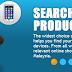 PricePanda Memudahkan Pencarian Gajet di Internet