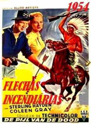http://4.bp.blogspot.com/-Q144jjWVDng/V63NYRHjv4I/AAAAAAAAAEw/tmTdWryjnEEws6GFXgFsLMsepyKXeXcEQCK4B/s1600/Flechas.incendiarias.1954.jpg