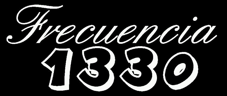 Frecuencia 1330 Arequipa