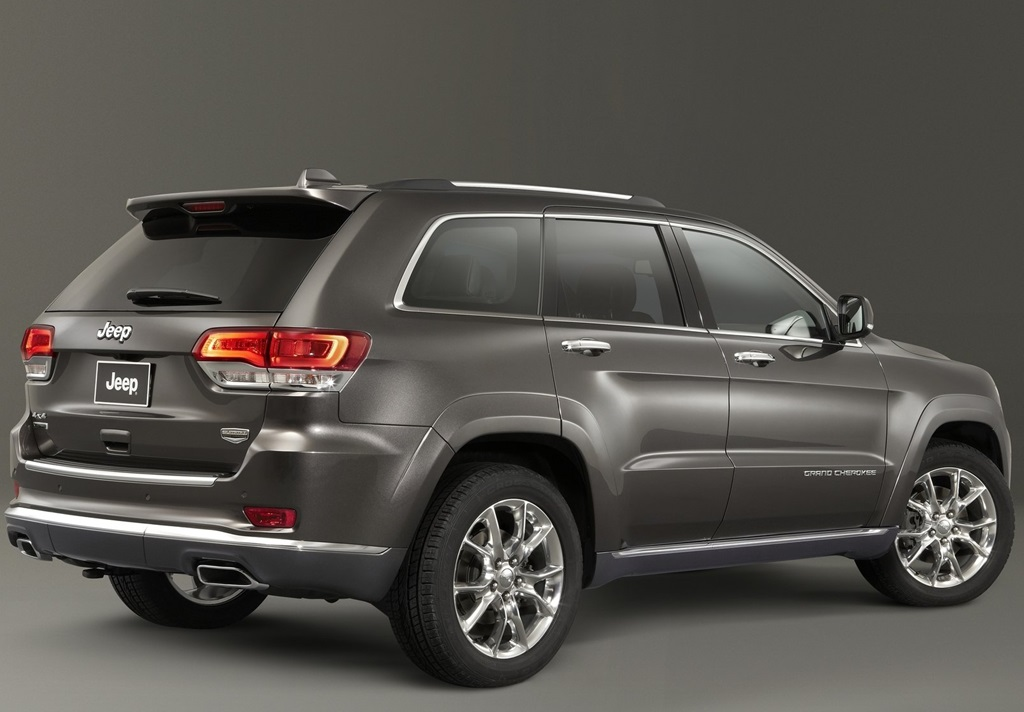jeep grand cherokee 2014 wallpapers. Black Bedroom Furniture Sets. Home Design Ideas