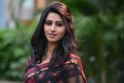 Shamili dazzling photos in saree-thumbnail-5