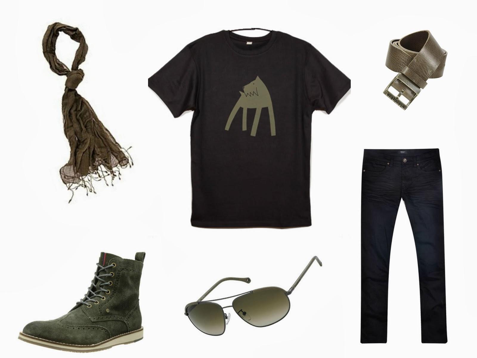 http://quierocamisetass.com/camisetas-hombre/49-camisetas-chico-perro2.html