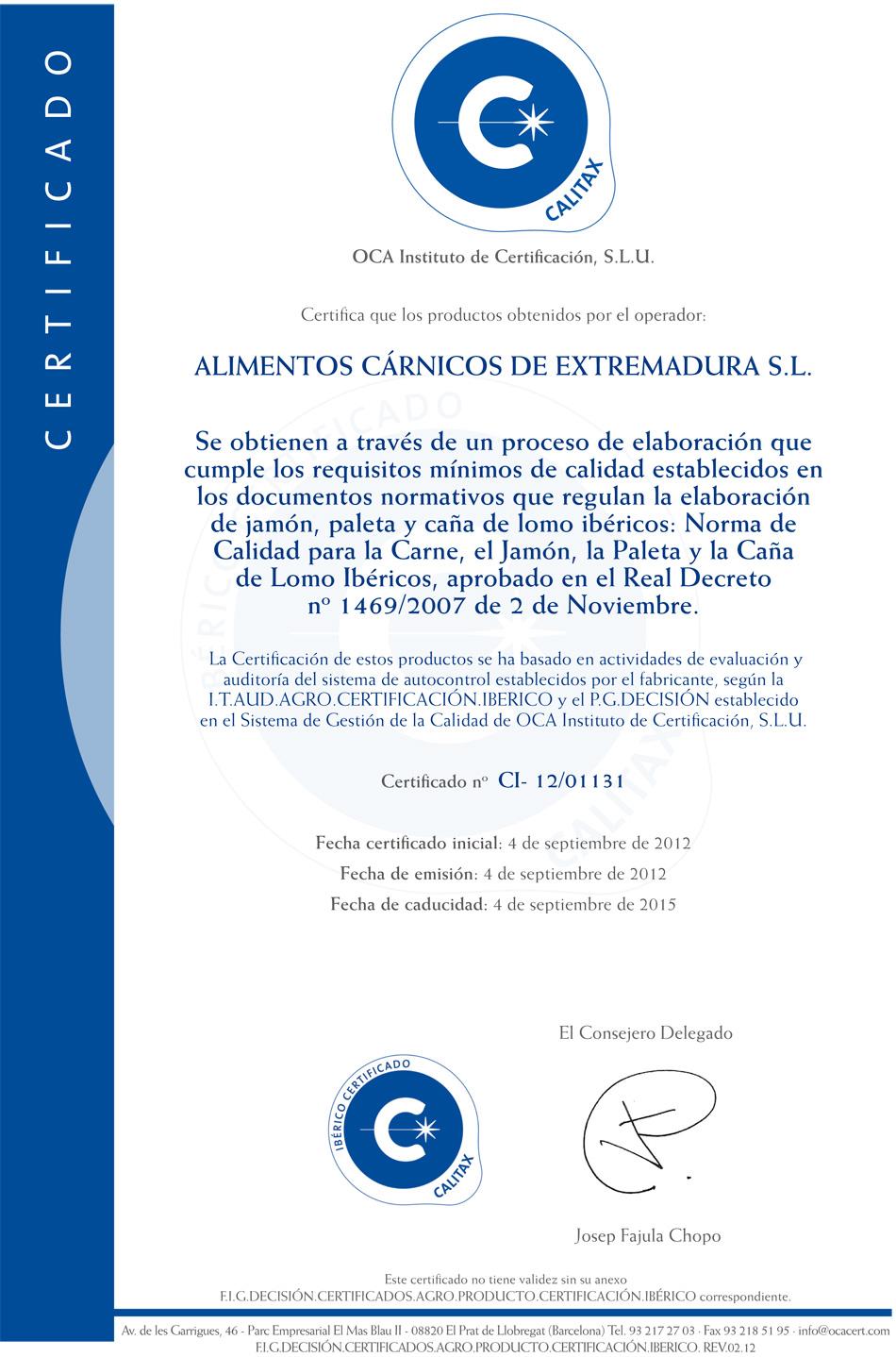 certificado-calidad-ocacert-alicex.jpg