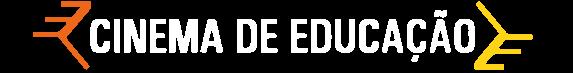 Cinema de Educação