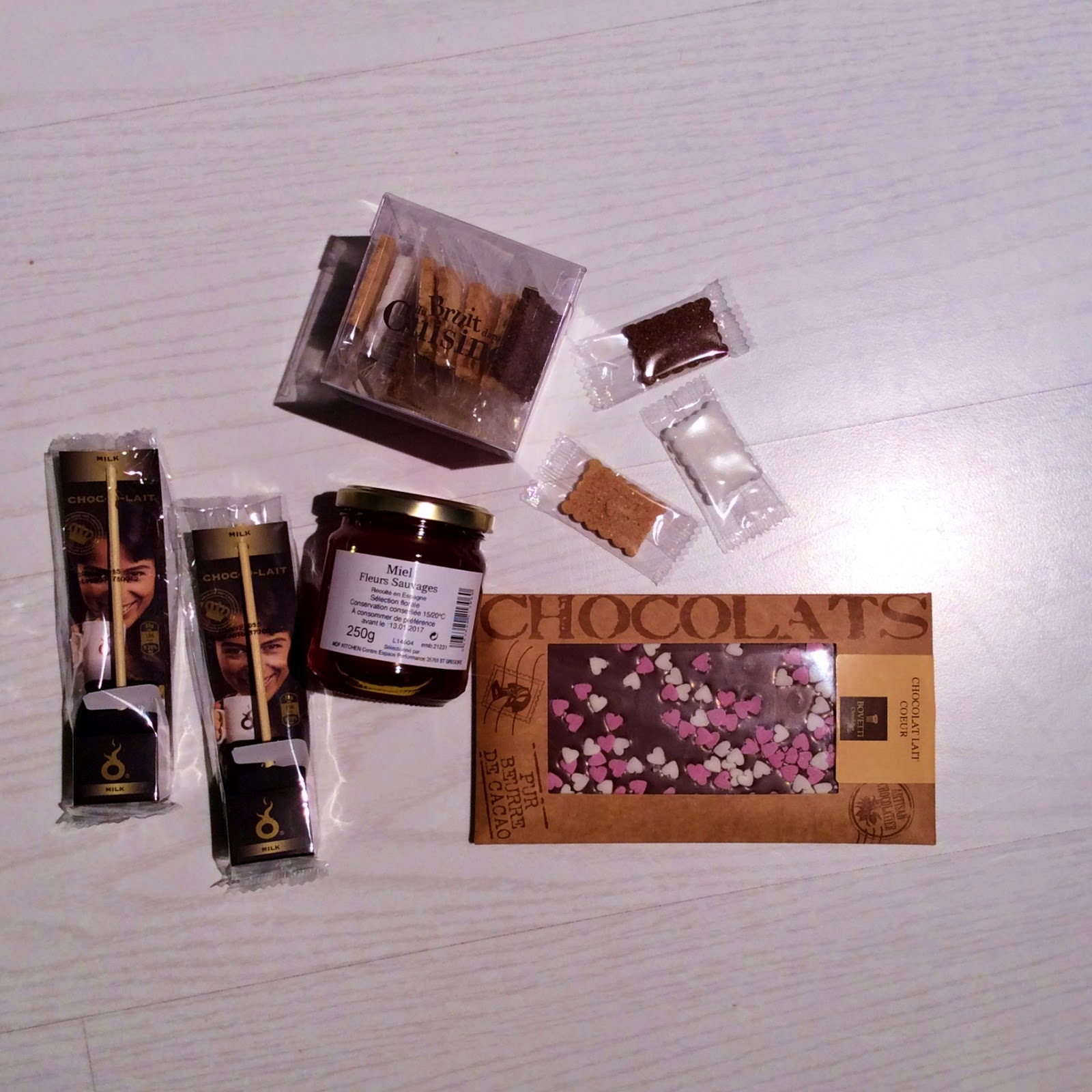 http://www.globeshoppeuse.com/2015/02/mon-shopping-gourmand-special-reconfort.html