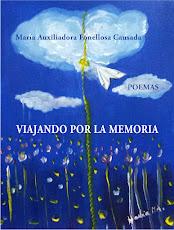 """""""VIAJANDO POR LA MEMORIA""""."""