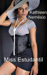 Kathleen Nemésio