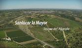 Curiosidades e Historias de Sanlúcar la Mayor.