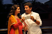 Aarya Chitra Movie photos Gallery-thumbnail-2