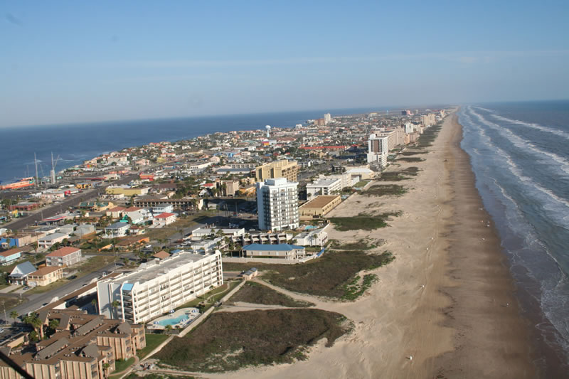 Download this Links South Padre Island picture