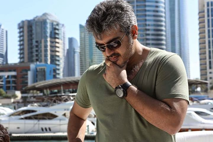 Group Of Thala Images Hd